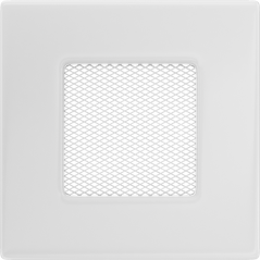 www-kratka-11b-2-960-960-1-0-0.png