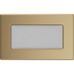 фото Решетка золото гальваническое 11х17