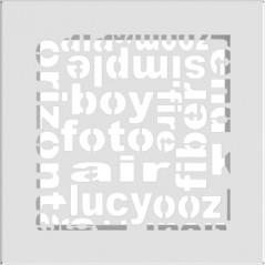f_www-kratka-17abc-b-960-960-1-0-min.jpg