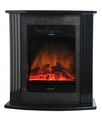 фото Dimplex Mozart Mini Black