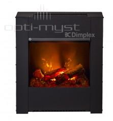 Dimplex Opti-myst Engine De Luxe