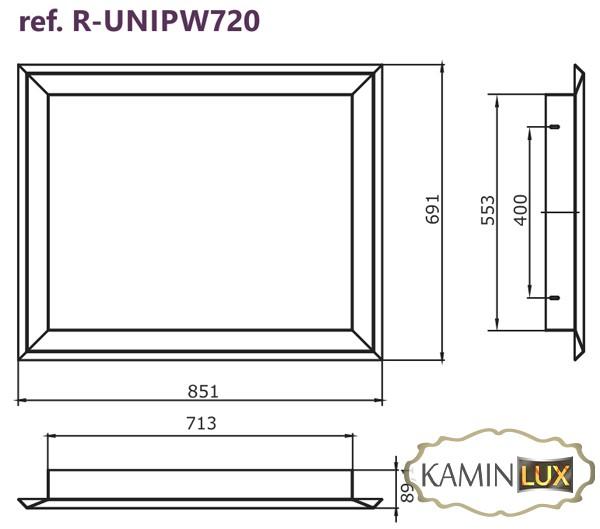 rama_prestige_unipw720_sch_l.jpg