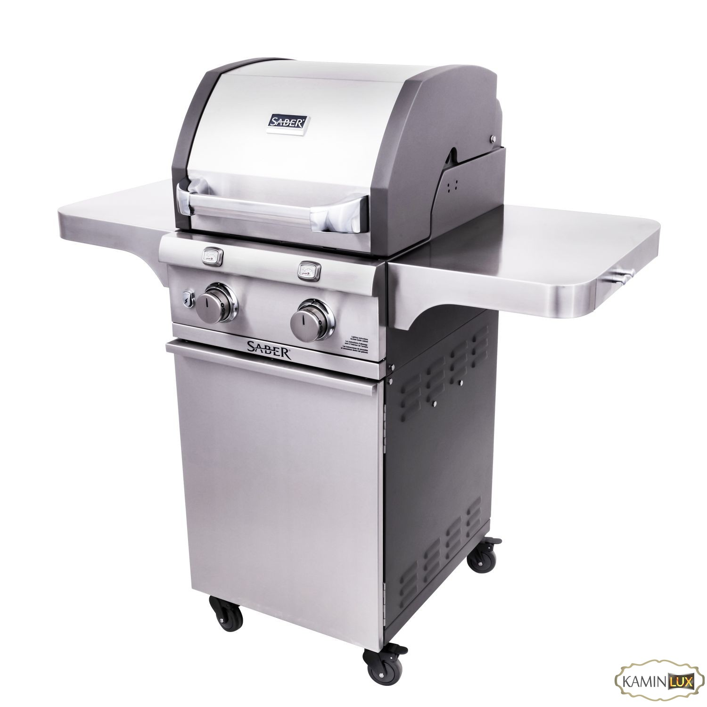 R33CC0317_saber-330-cast-stainless-cart_012.jpg
