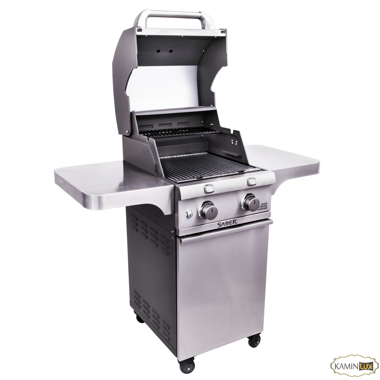 R33CC0317_saber-330-cast-stainless-cart_014.jpg