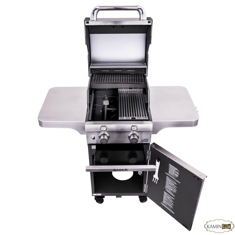 R33CC0317_saber-330-cast-stainless-cart_028.jpg