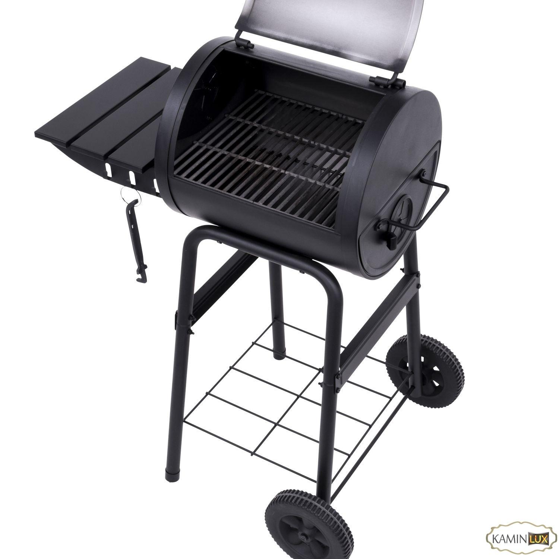 17302054_american-gourmet-18in-charcoal-grill_030.jpg