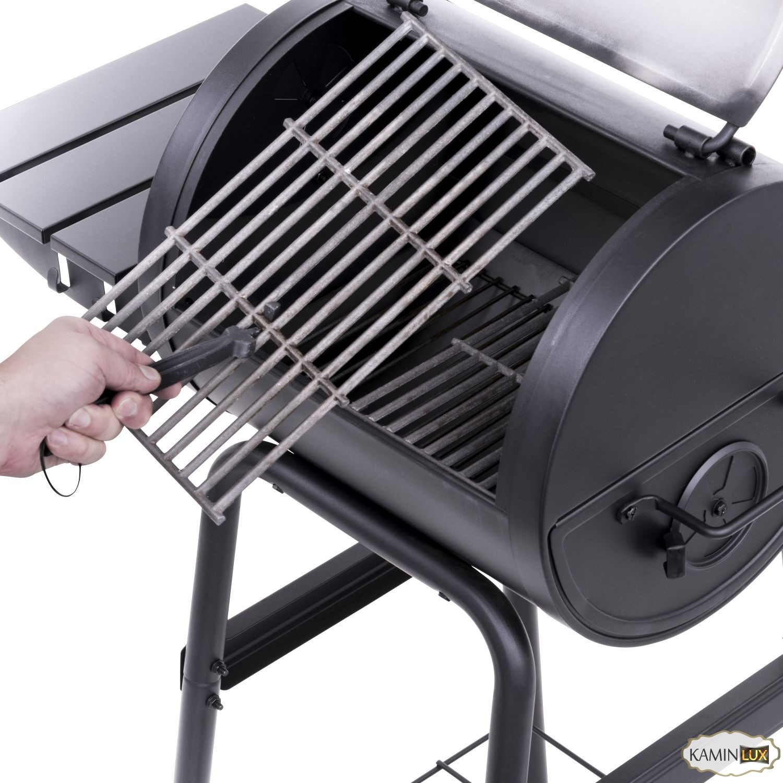 17302054_american-gourmet-18in-charcoal-grill_034.jpg