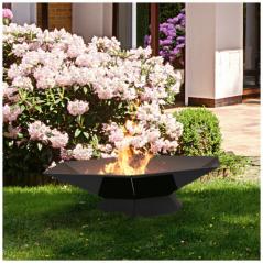 фото Садовый горелка GOBLET
