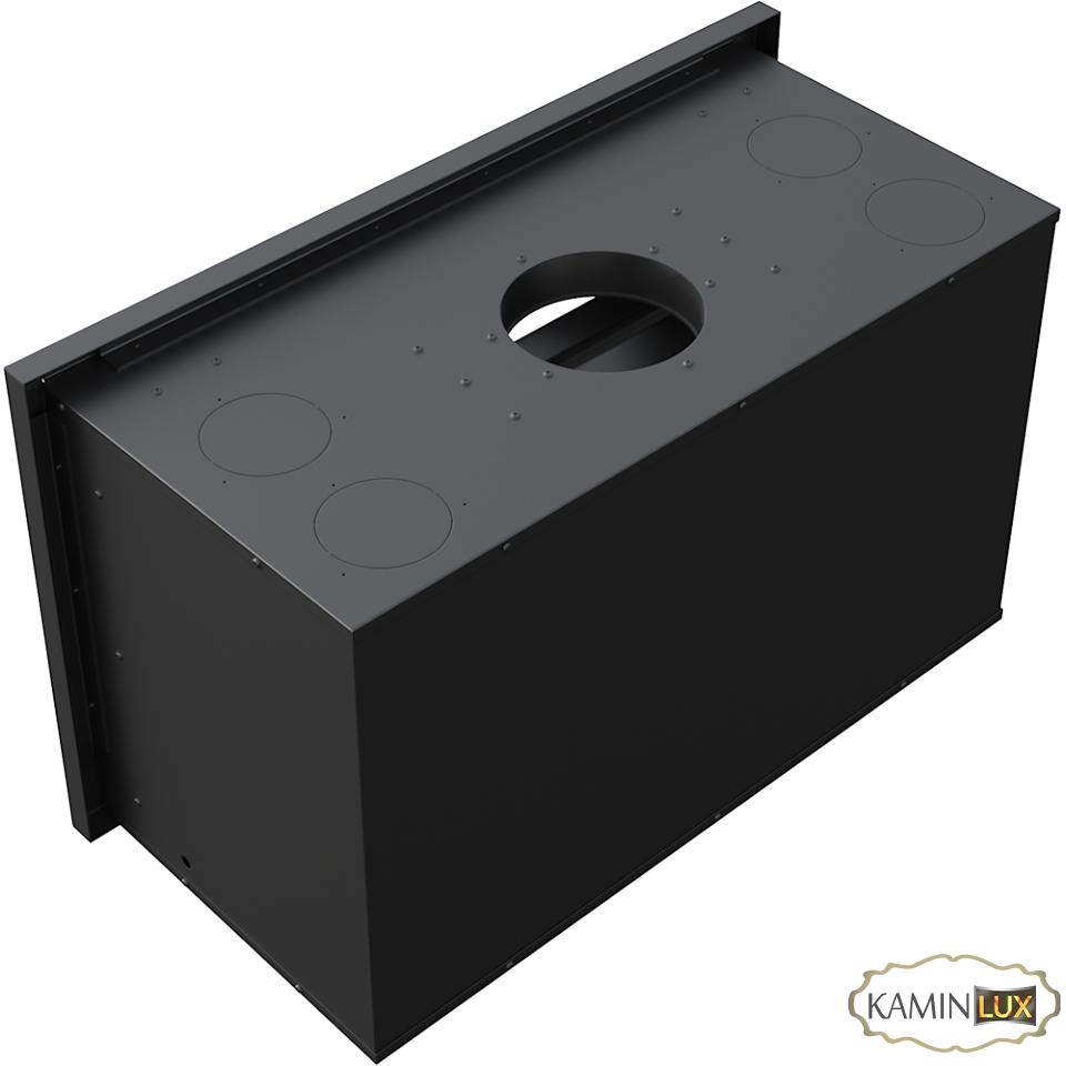 www-kaseta-kominkowa-arke-95-4-960-960-1-0-0.png