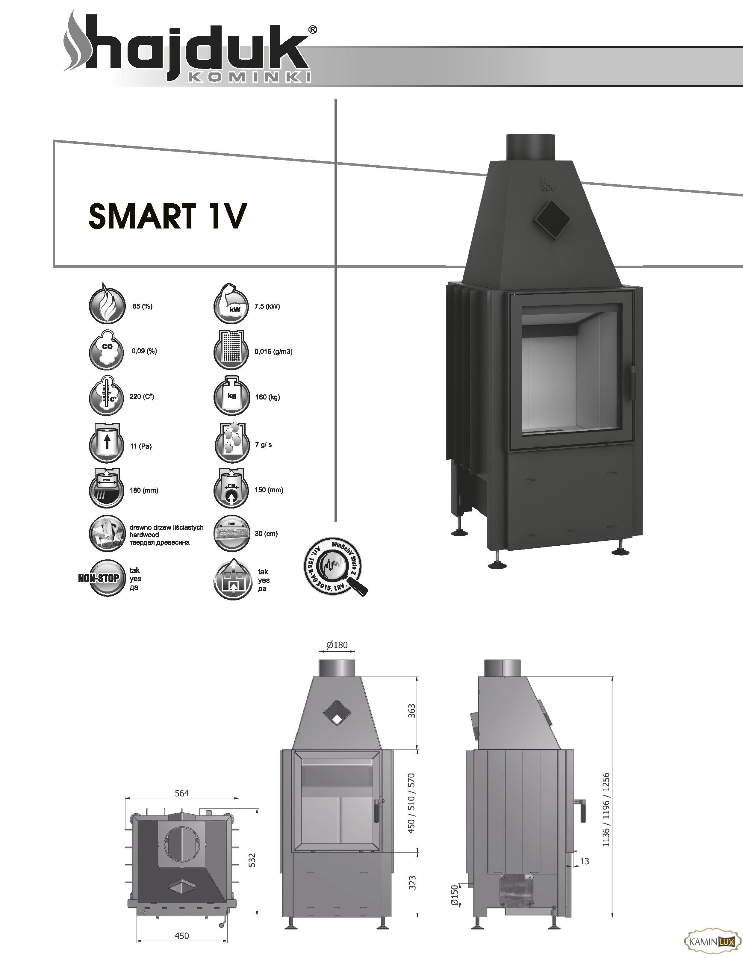 Smart-1V---karta-techniczna.jpg
