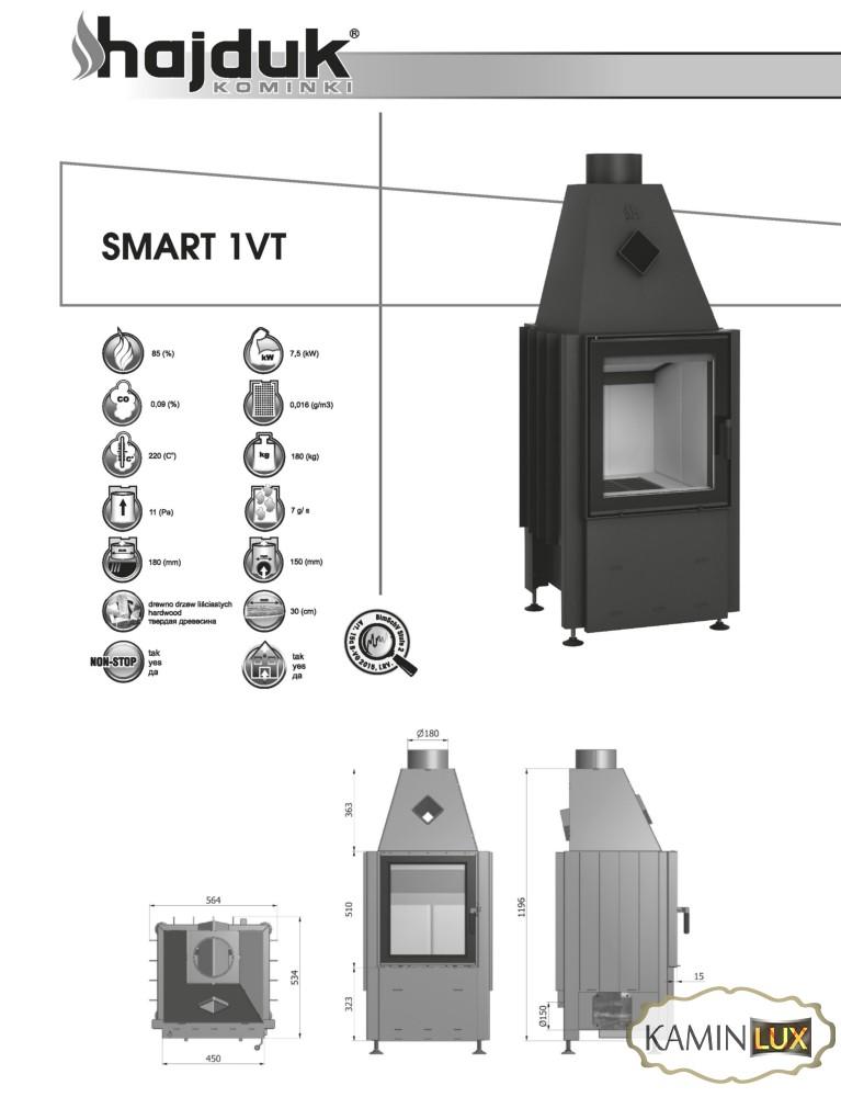 Smart-1VT.jpg