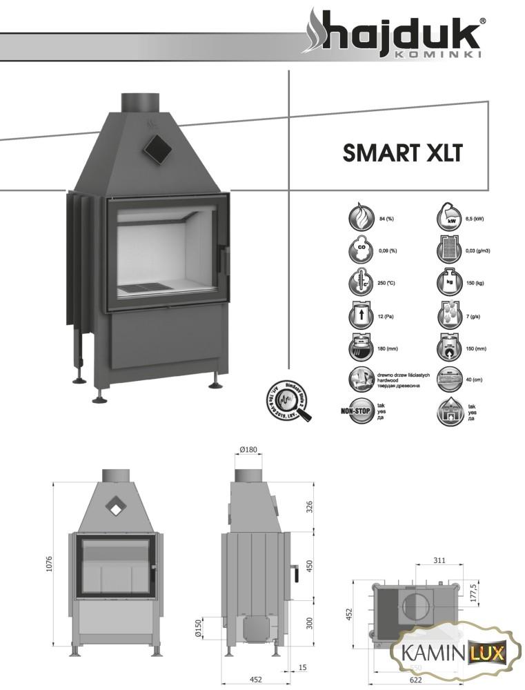 Smart-XLT---karta-techniczna.jpg