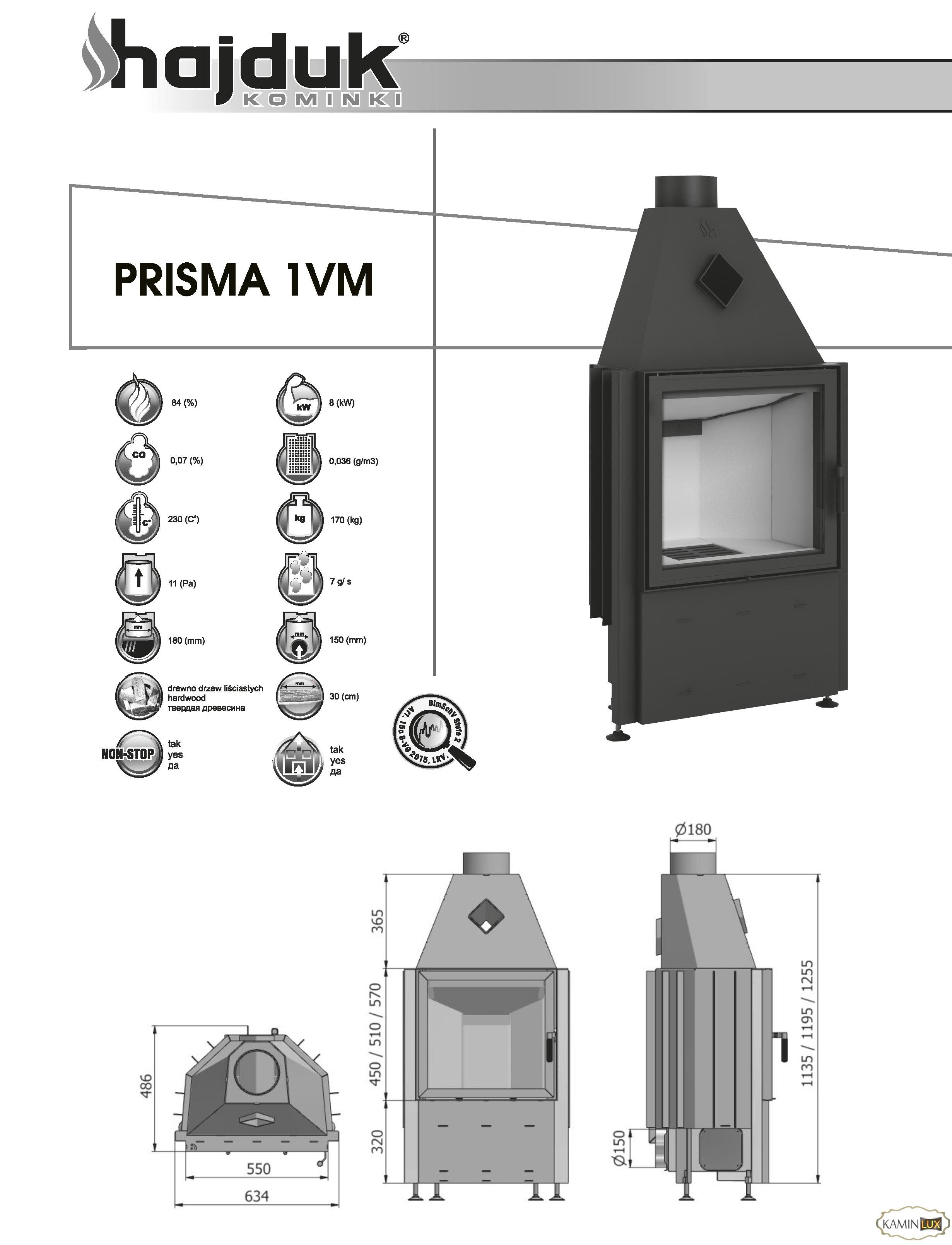 Prisma-1VM---karta-techniczna.jpg