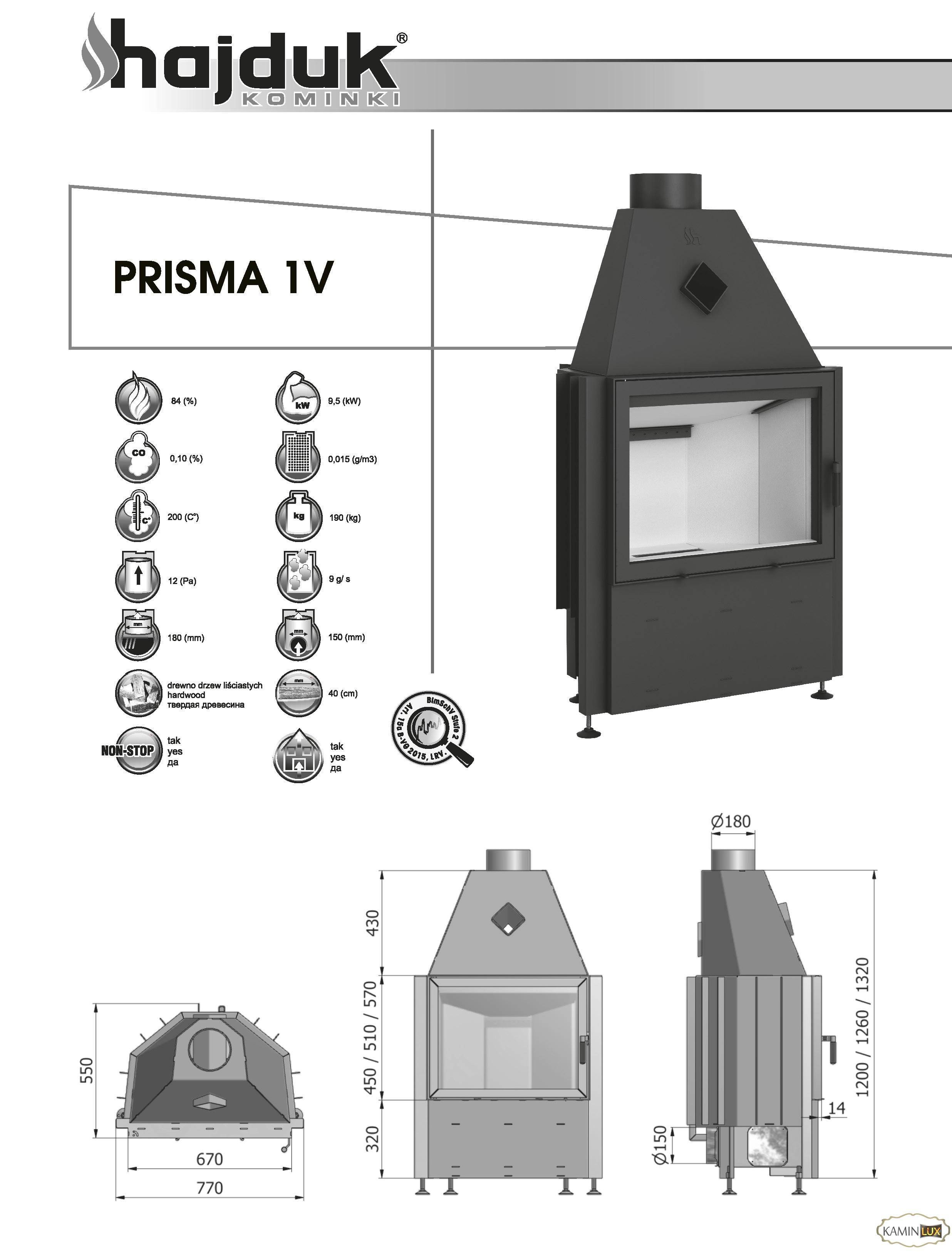 Prisma-1V---karta-techniczna.jpg