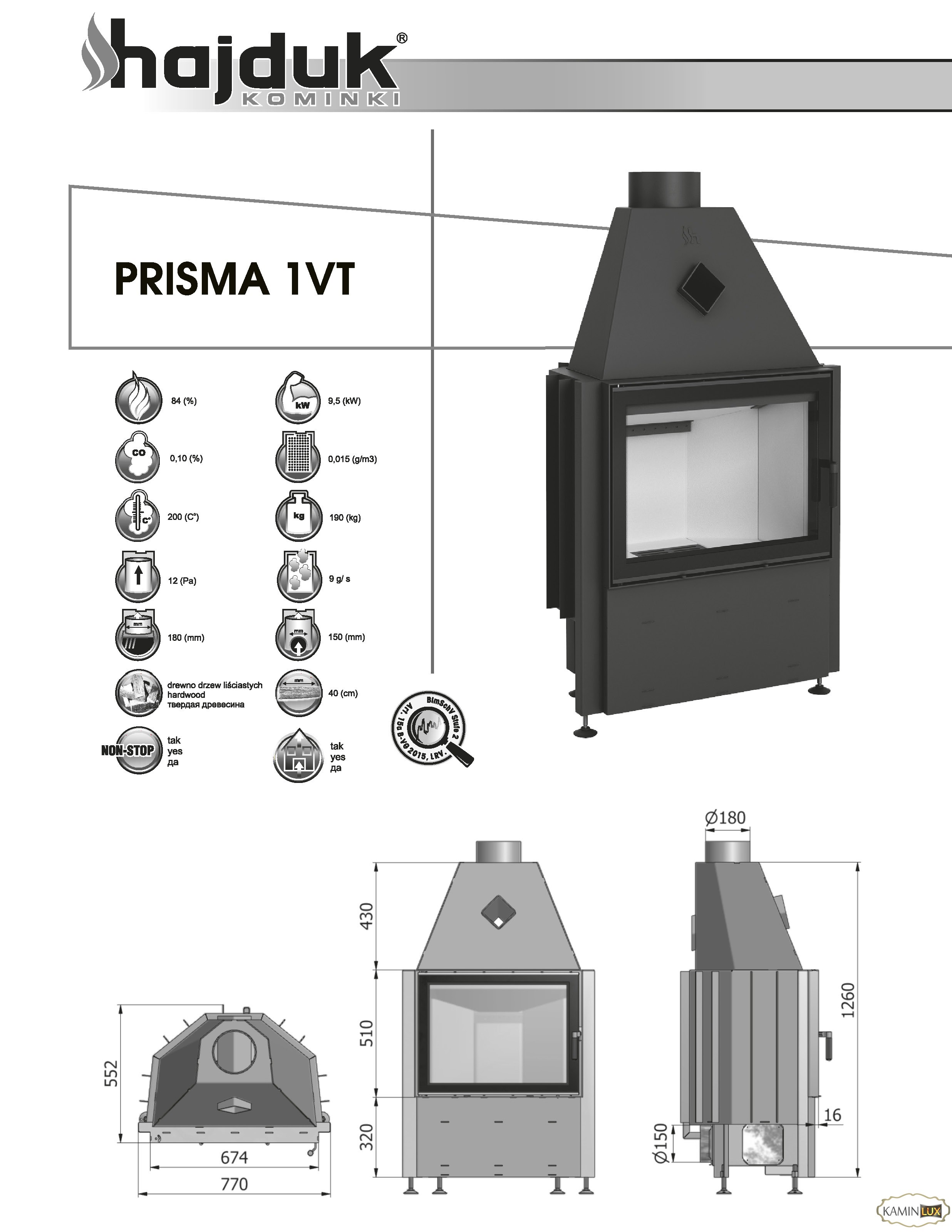 Prisma-1VT---karta-techniczna.jpg