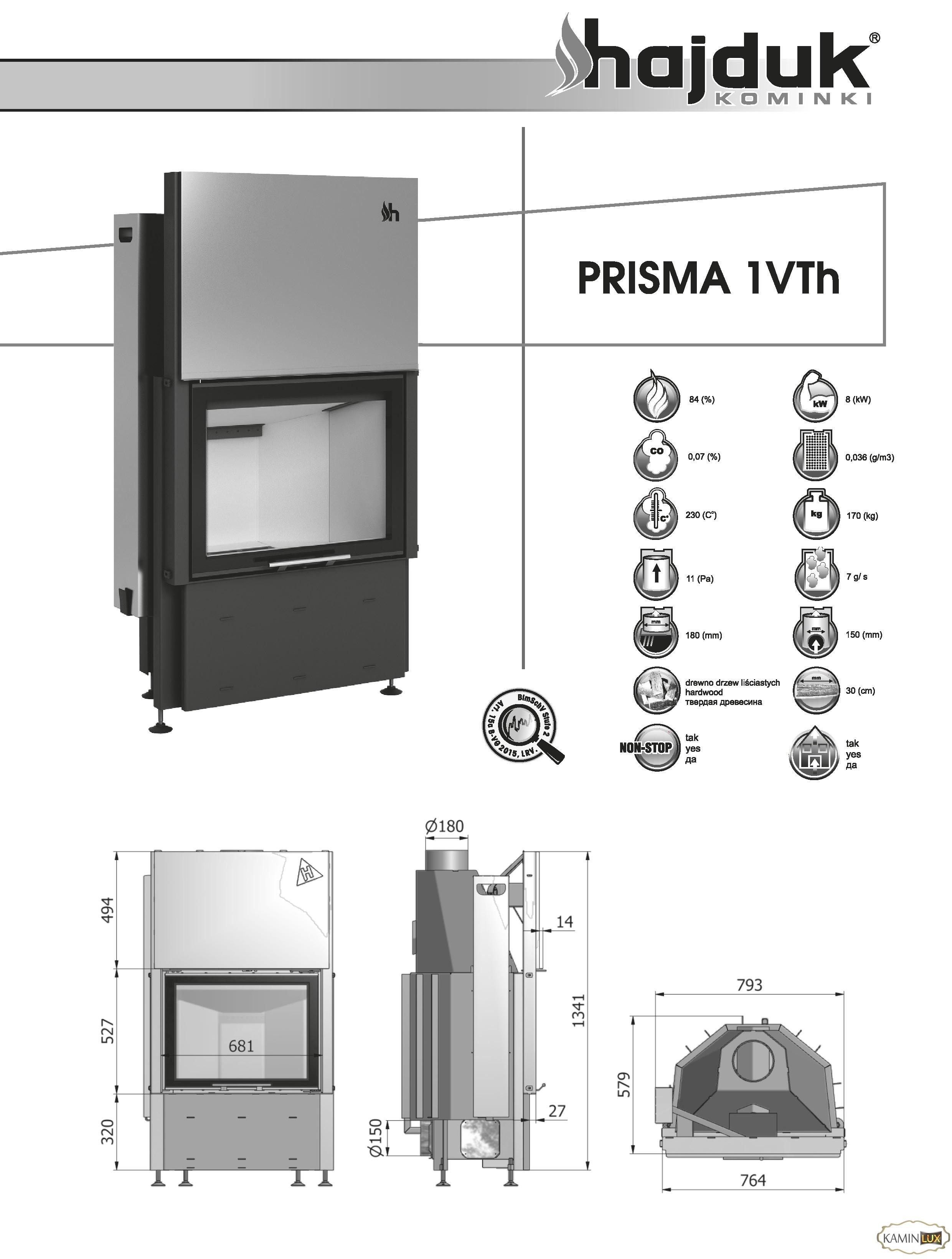 Prisma-1VTh---karta-techniczna.jpg