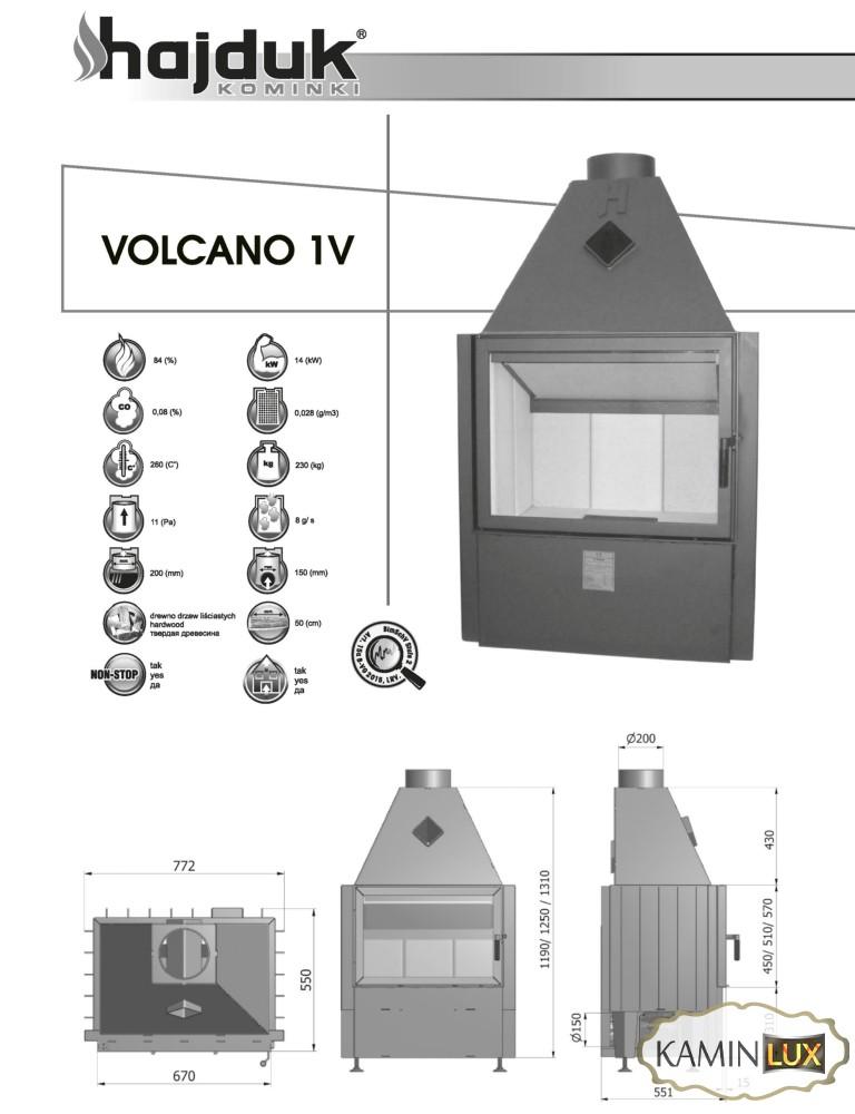 Volcano-1V---karta-techniczna.jpg