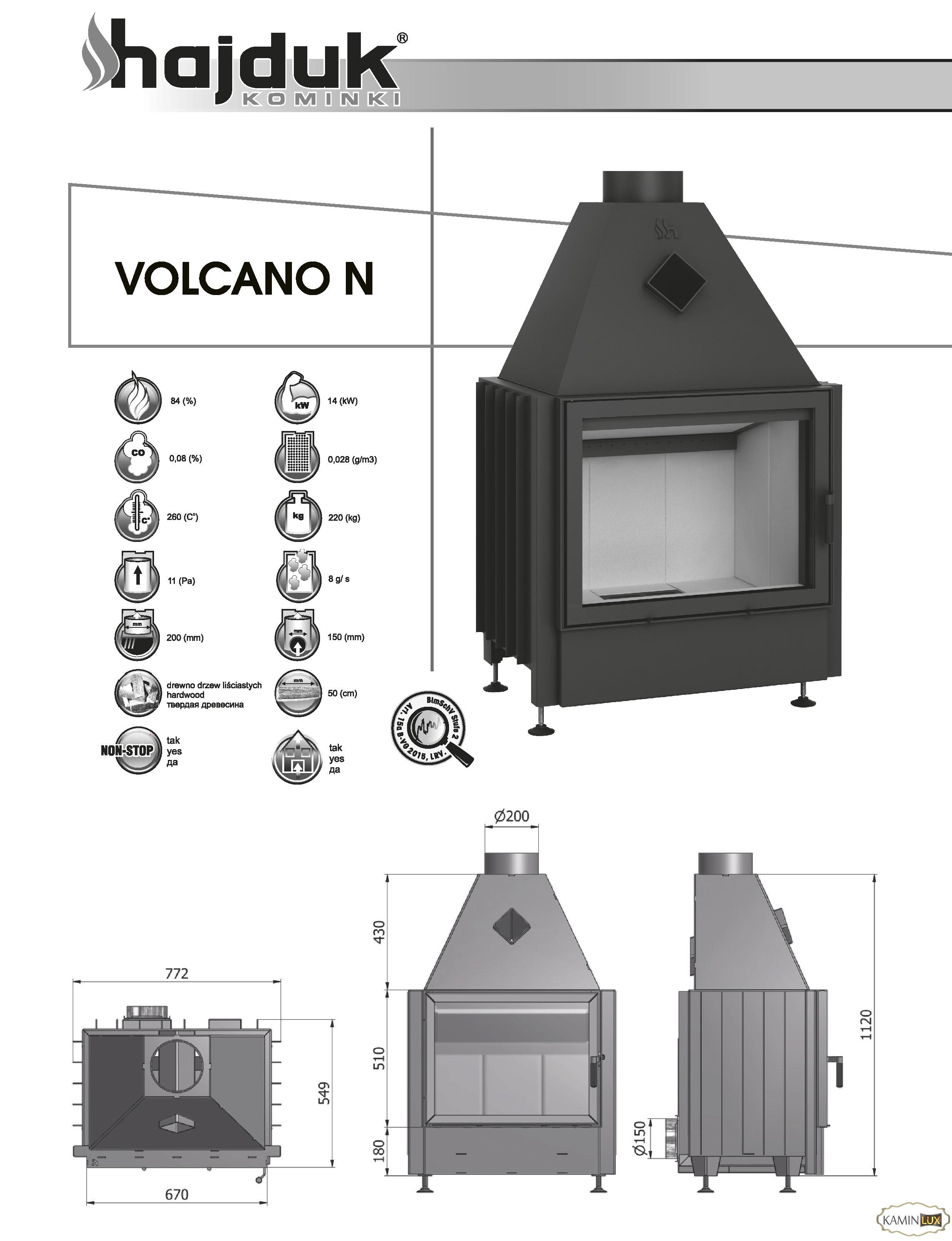 Volcano-N---karta-techniczna.jpg