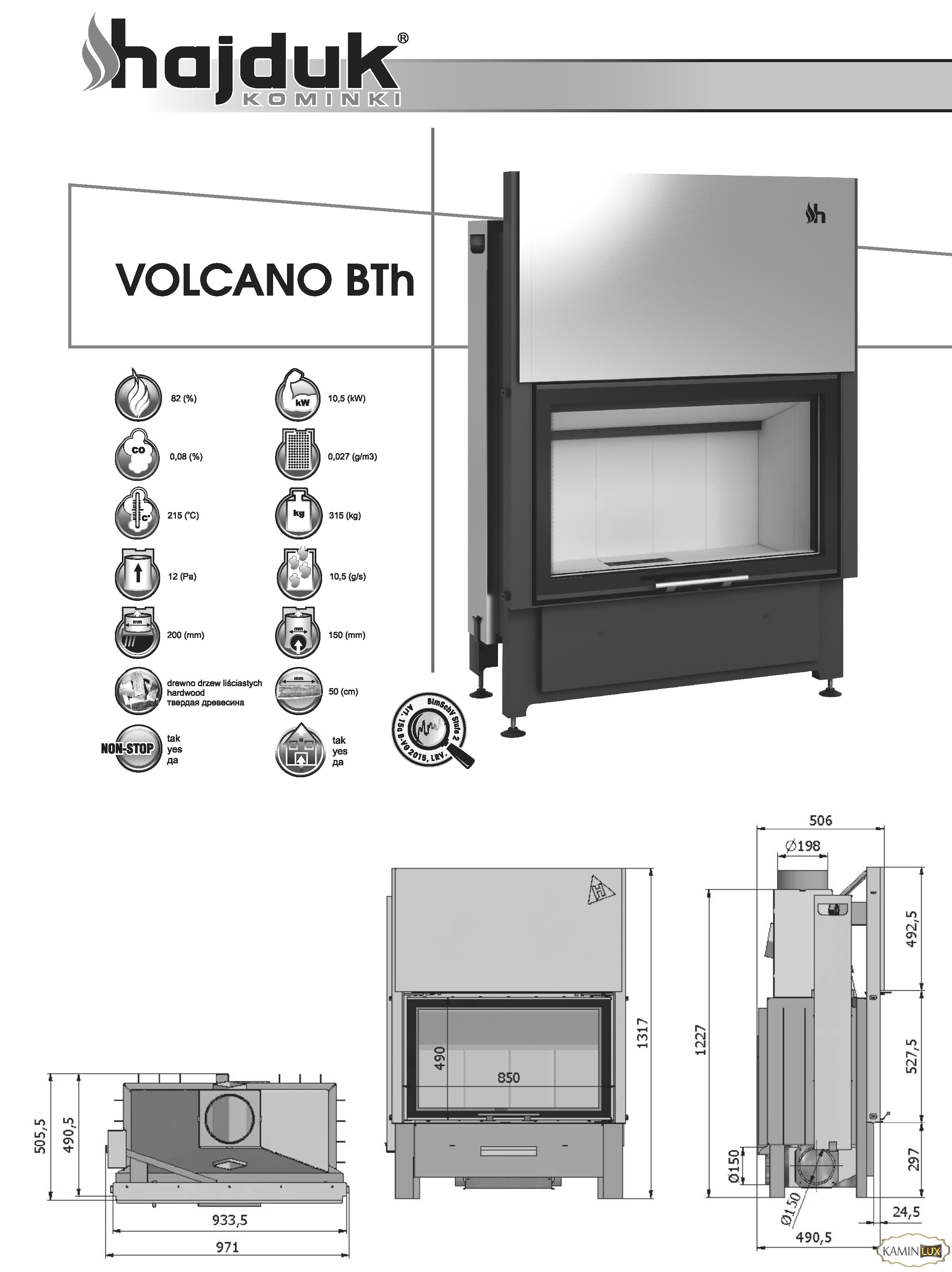 Volcano-BTh---karta-techniczna.jpg