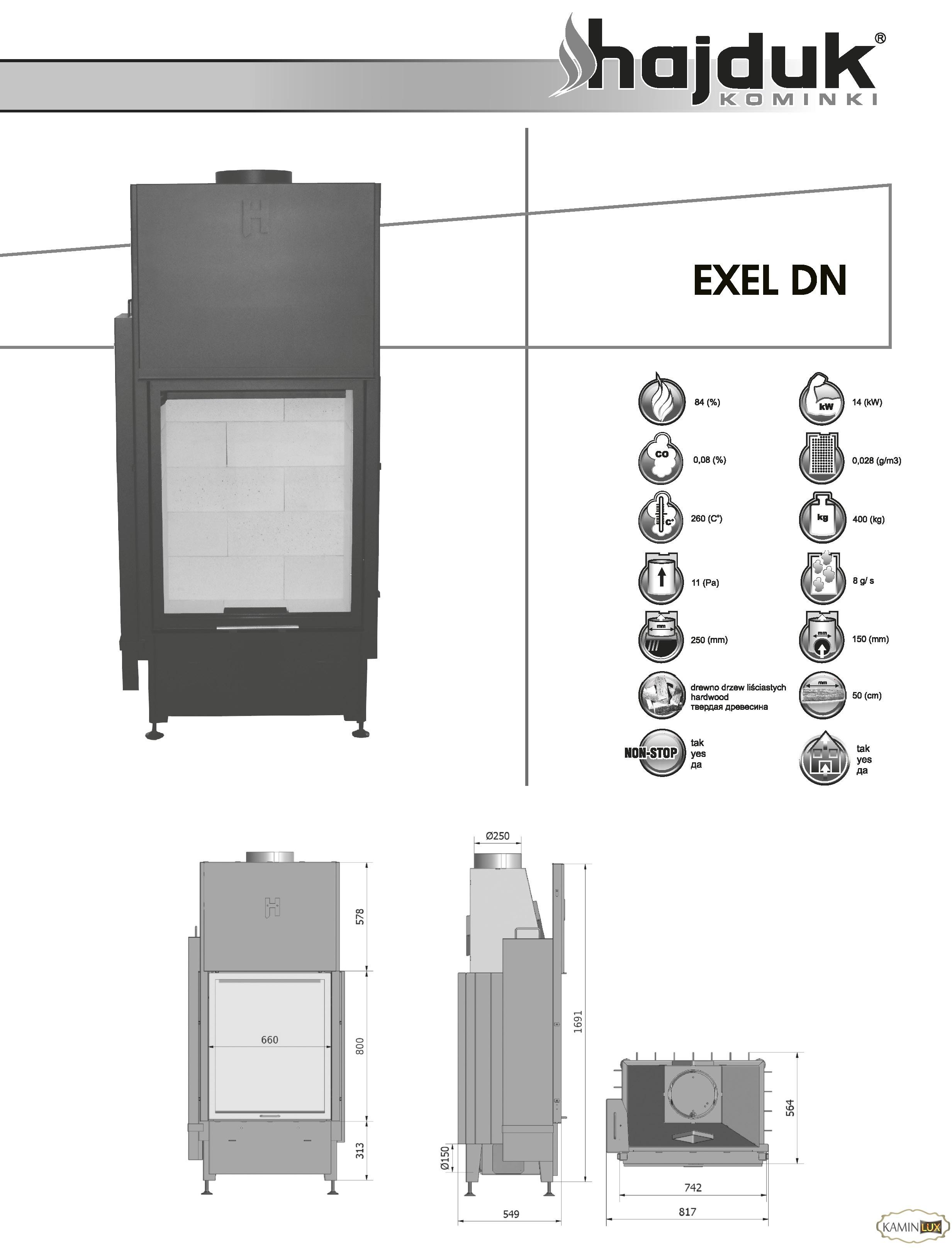 Exel-DN---karta-techniczna.jpg