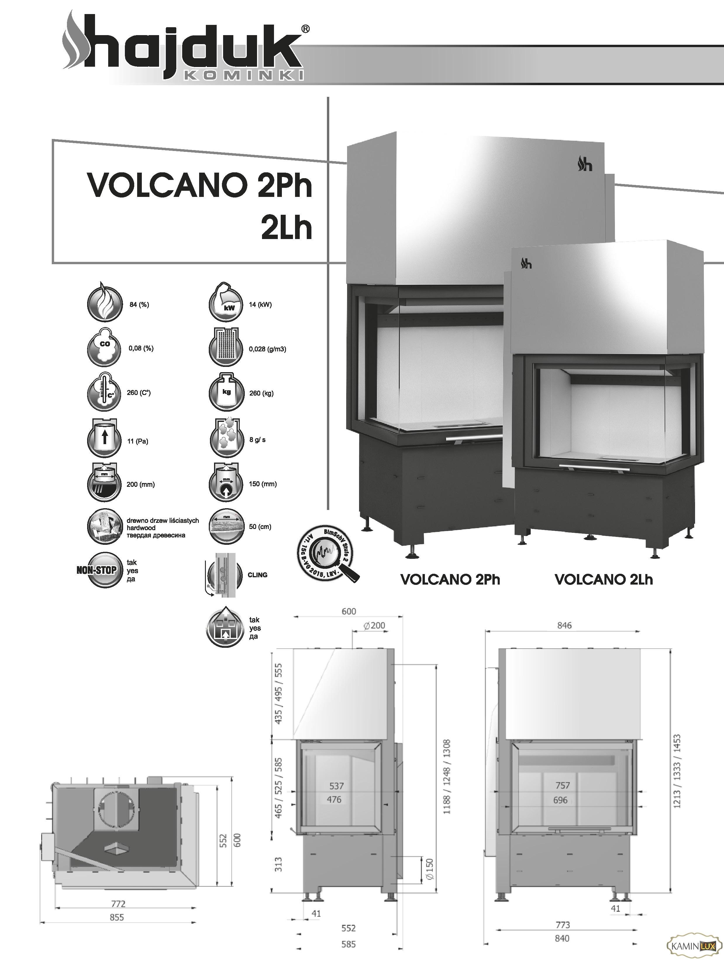 Volcano-2Ph-2Lh---karta-techniczna.jpg