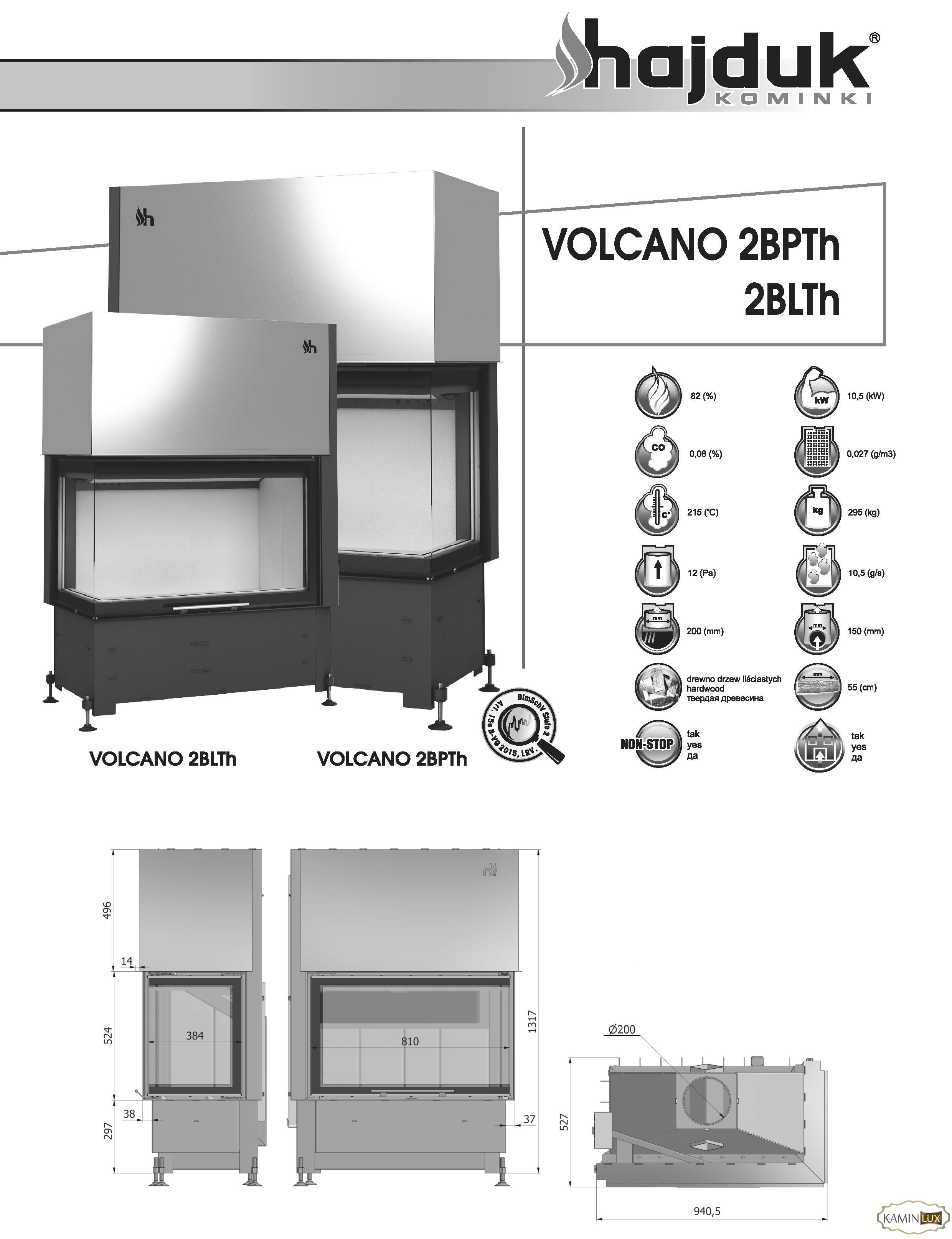 Volcano-2BPTh-2BLTh---karta-techniczna.jpg