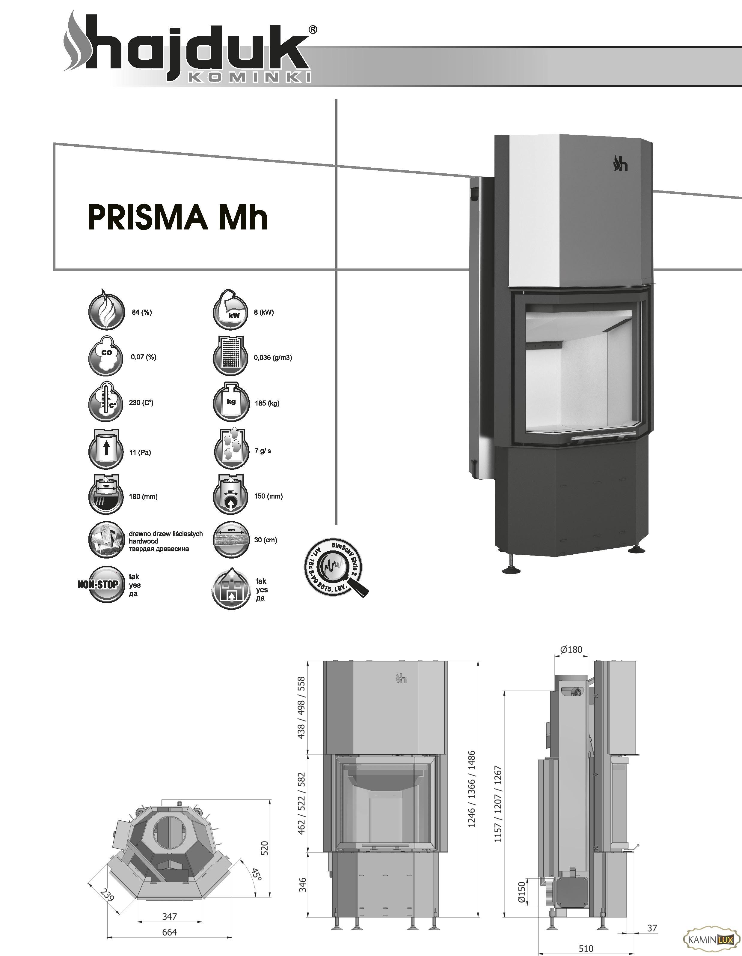 Prisma-Mh---karta-techniczna.jpg