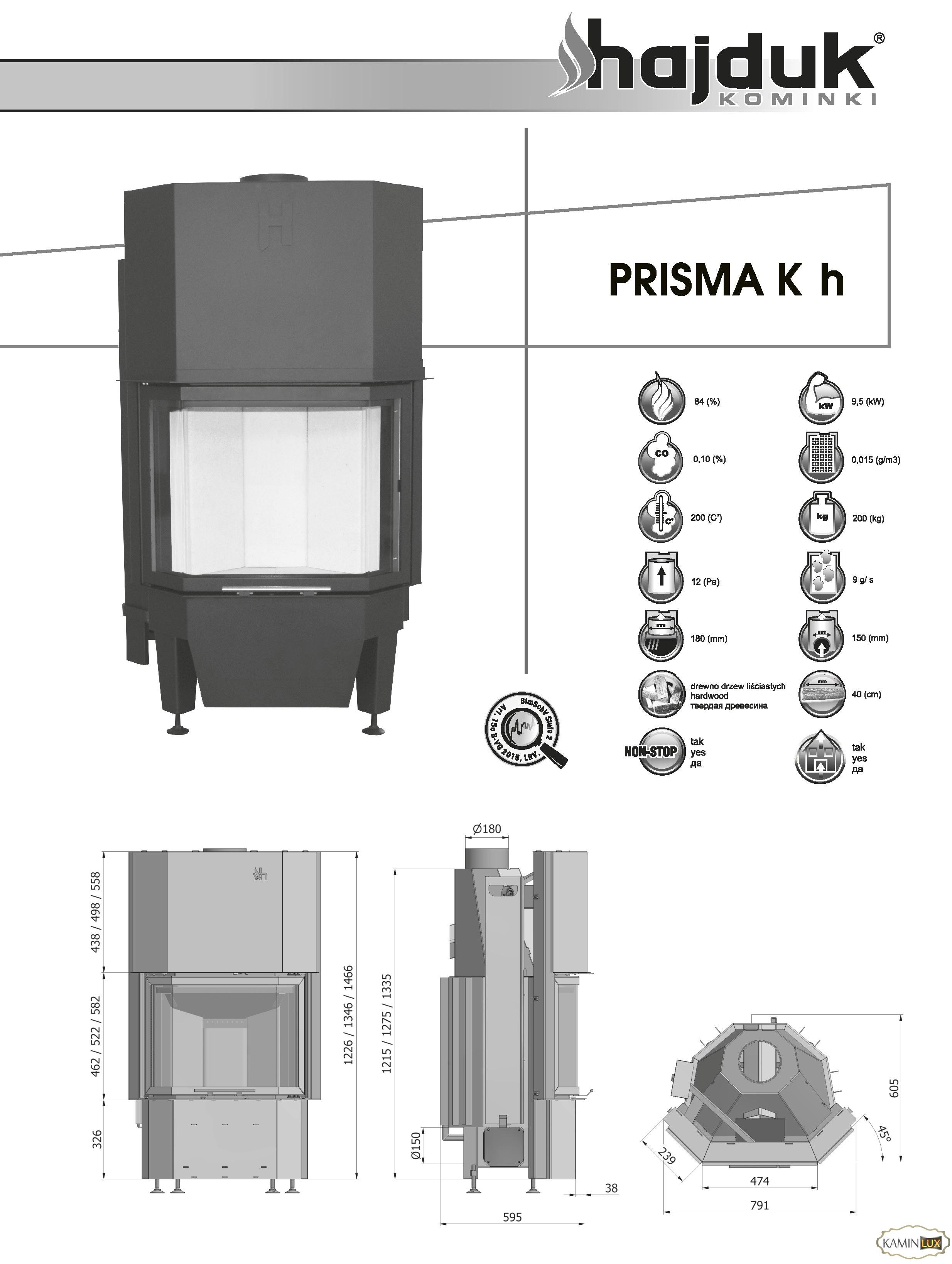 Prisma-Kh---karta-techniczna.jpg