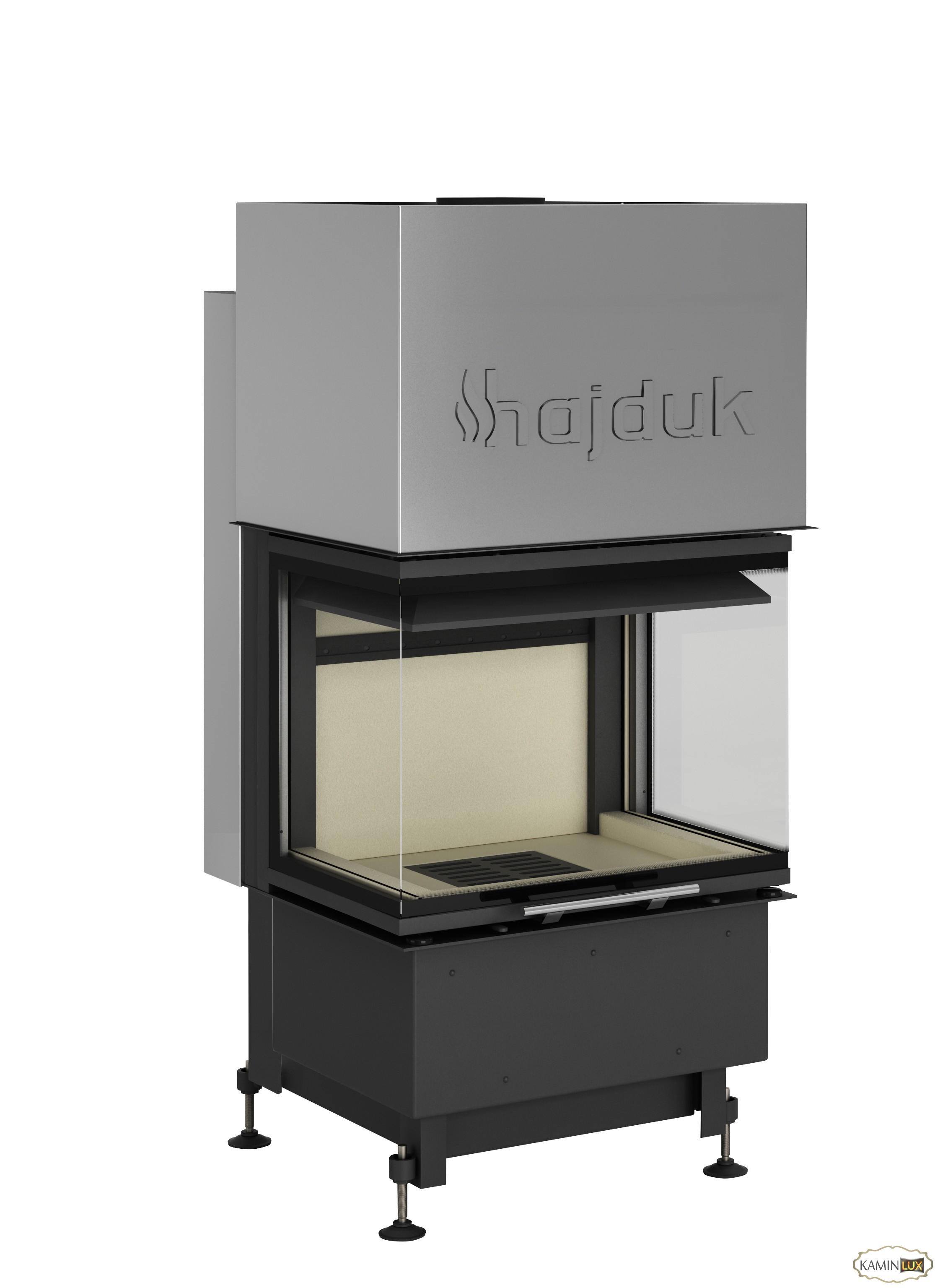 Smart-3XLTh.jpg