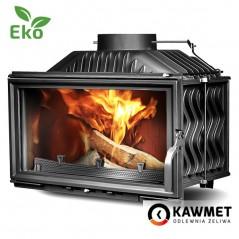 фото Каминная топка KAWMET W15 9.4 kw EKO