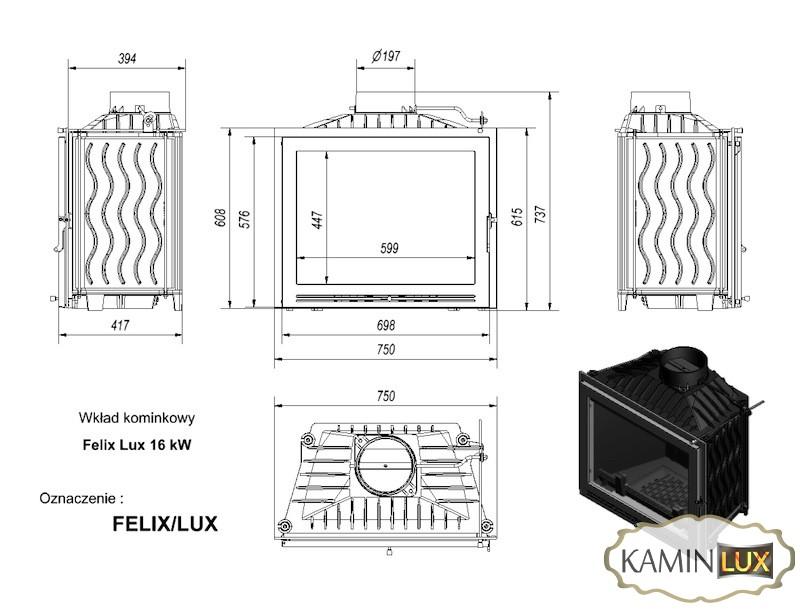 n-felix-lux-zeliwo-wymiary.jpg
