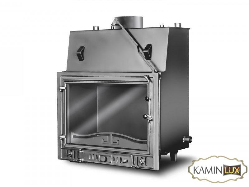 Kaminnaya-topka-KAWMET-W3-CO1.jpg