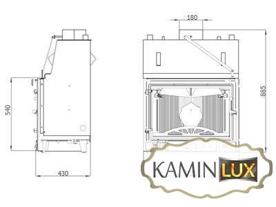 Kaminnaya-topka-KAWMET-W3-CO2.jpg