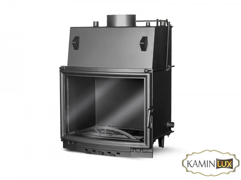 Kaminnaya-topkaKAWMET-W10-CO1.jpg