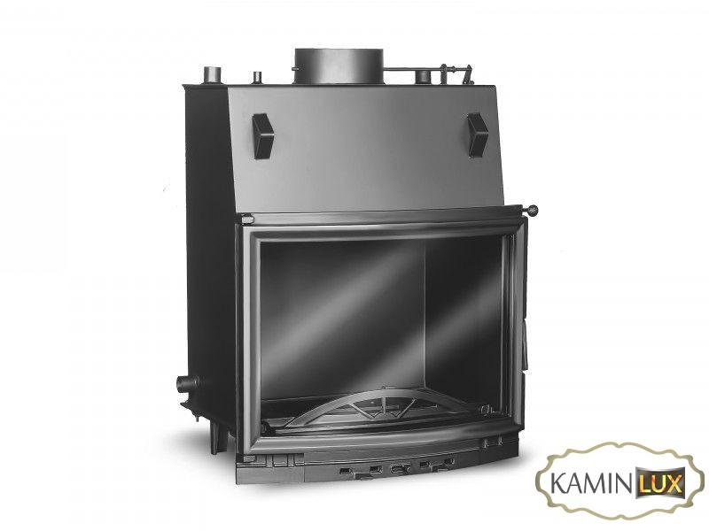Kaminnaya-topkaKAWMET-W10-CO2.jpg