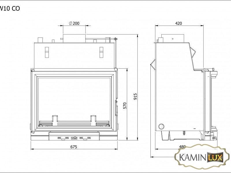 Kaminnaya-topkaKAWMET-W10-CO3.jpg