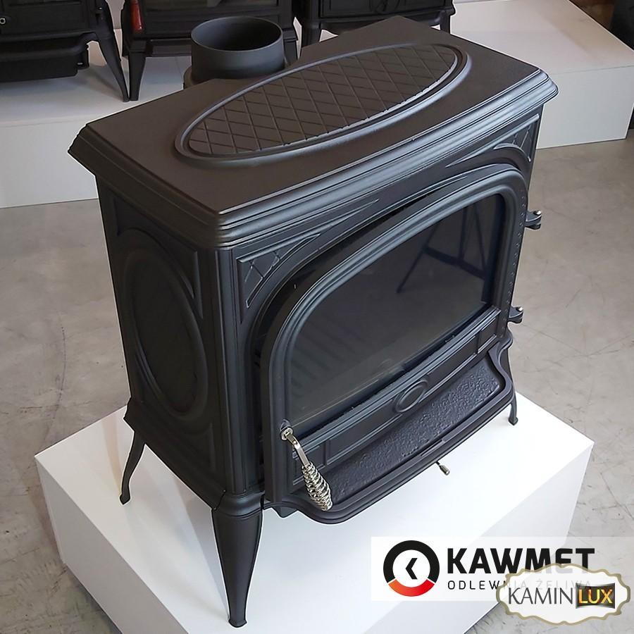 RSS-KAWMET-Premium-S5-113-kW-2.jpg