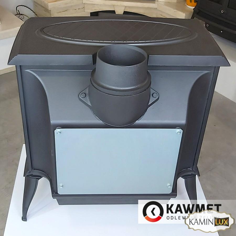 RSS-KAWMET-Premium-S5-113-kW-4.jpg
