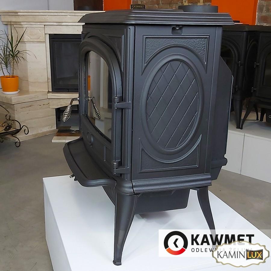 RSS-KAWMET-Premium-S5-113-kW-6.jpg