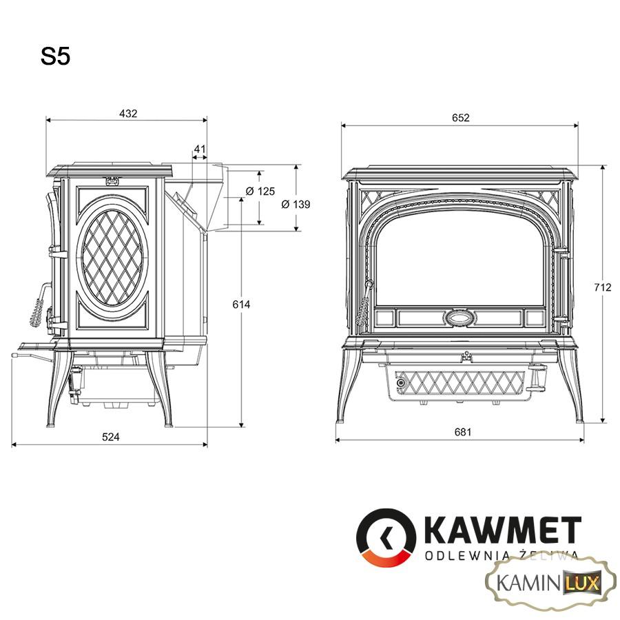 RSS-KAWMET-Premium-S5-113-kW-8.jpg