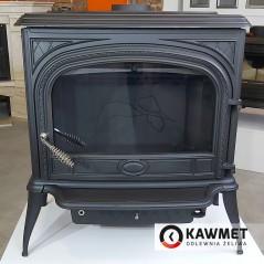 RSS-KAWMET-Premium-S5-113-kW-1.jpg