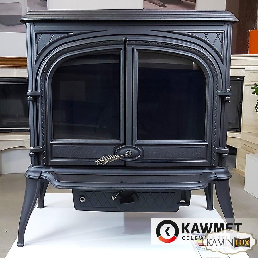 RSS-KAWMET-Premium-S8-139-kW-1.jpg