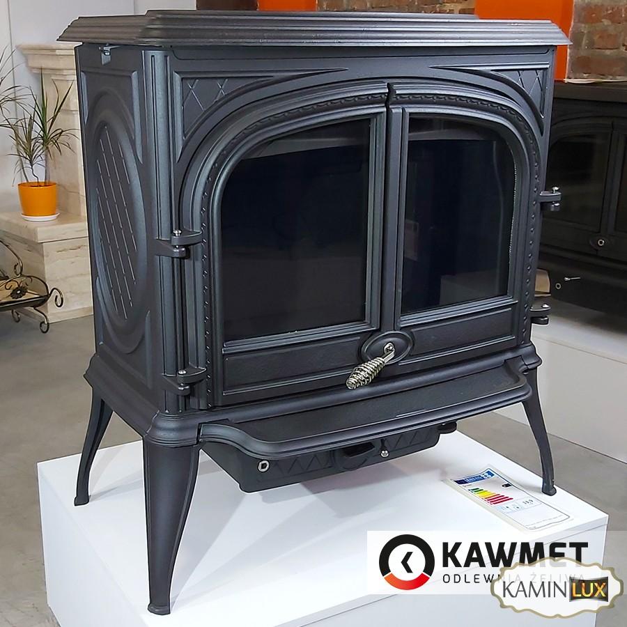 RSS-KAWMET-Premium-S8-139-kW-3.jpg