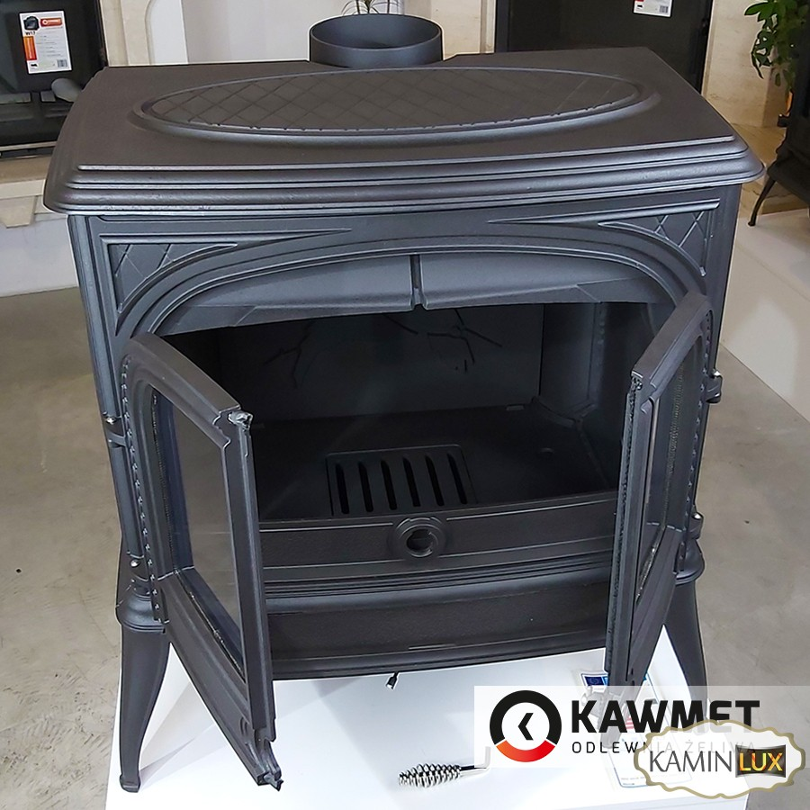 RSS-KAWMET-Premium-S8-139-kW-4.jpg