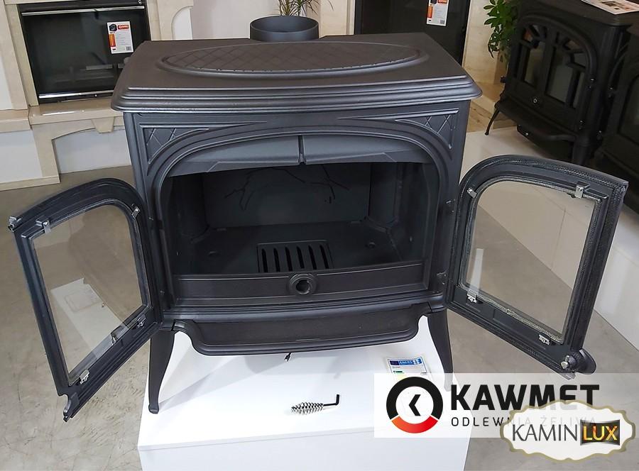 RSS-KAWMET-Premium-S8-139-kW-5.jpg