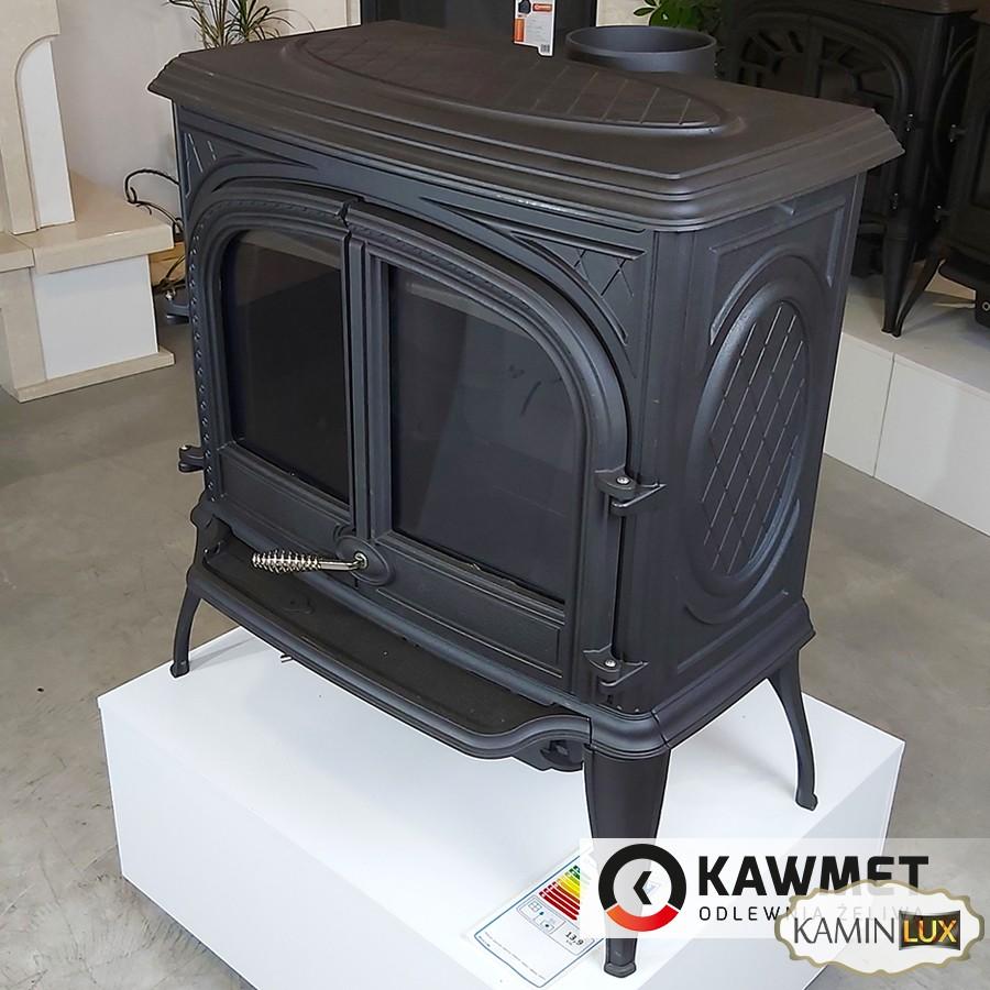 RSS-KAWMET-Premium-S8-139-kW-6.jpg