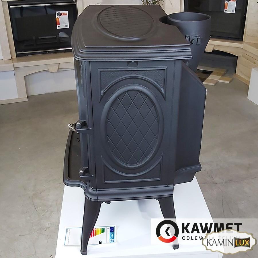 RSS-KAWMET-Premium-S8-139-kW-7.jpg