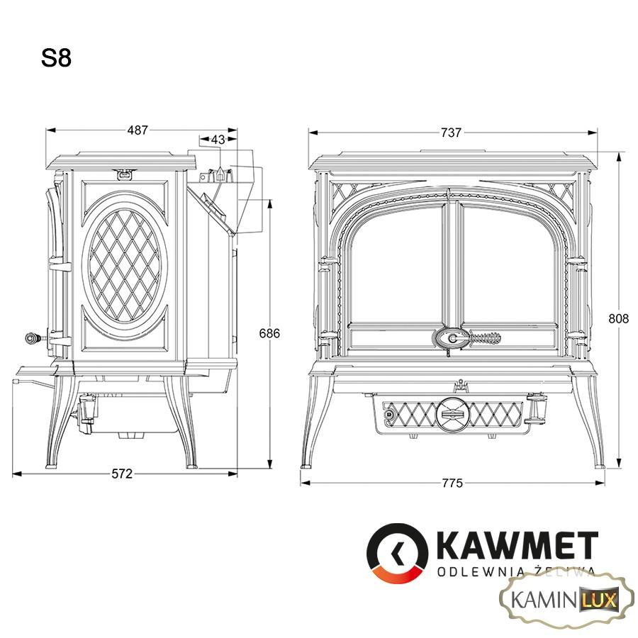 RSS-KAWMET-Premium-S8-139-kW-9.jpg