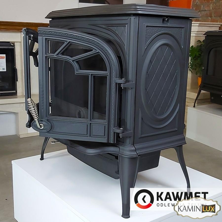 RSS-KAWMET-Premium-S9-113-kW-12.jpg