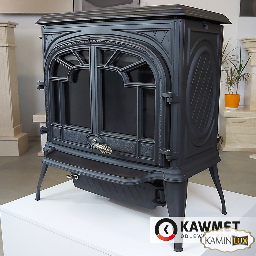 RSS-KAWMET-Premium-S9-113-kW-3.jpg